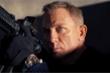 Phim '007' mới thiệt hại ít nhất 30 triệu USD vì dịch Covid-19