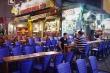 Vì sao doanh thu lĩnh vực nhà hàng, dịch vụ ăn uống giảm mạnh?
