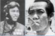 Đại tá tình báo Tư Cang ví phi công huyền thoại Nguyễn Văn Bảy với Phạm Xuân Ẩn