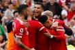 Vòng 4 Ngoại hạng Anh: Man Utd và Ronaldo thăng hoa, kịch tính đua vô địch