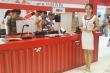 Taiwan Excellence mở cửa đón khách tham quan tại Hà Nội dịp 2/9