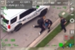 Mỹ: Thêm video cảnh sát ghì cổ người da màu gây phẫn nộ