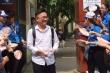 Học sinh Hà Nội được điều chỉnh nguyện vọng vào lớp 10 trong hai ngày