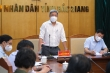 Bắc Giang ghi nhận hơn 200 ca dương tính SARS-CoV-2 mới, Bộ Y tế họp khẩn