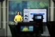 Dạy học trực tuyến, truyền hình: Đợi Bộ GD&ĐT chỉ đạo