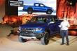 1.000 xe Ford Ranger, Raptor, Everest gặp lỗi hộp số 10 cấp
