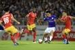 Nhận định Hà Nội FC vs SLNA: Công cường gặp thủ vững