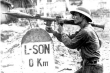 Cuộc hạnh ngộ như mơ từ bức ảnh 'biểu tượng nhất' cuộc chiến chống Trung Quốc xâm lược