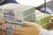 Ngân hàng Nhà nước lý giải nguyên nhân nợ xấu tăng