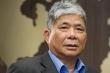 'Đại gia điếu cày' Lê Thanh Thản bị cấm đi khỏi nơi cư trú