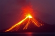 Những lần núi lửa phun trào làm chết nhiều người nhất ở châu Á