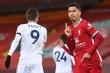Kết quả Ngoại hạng Anh: Liverpool nhấn chìm Leicester, Arsenal gây thất vọng