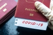 'Hộ chiếu vaccine' – liều thuốc hữu hiệu cho du lịch