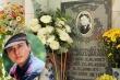 Chuyện xúc động bên mộ nghệ sĩ Thanh Nga, diễn viên Lê Công Tuấn Anh