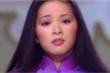 Ca sĩ Như Quỳnh: 'Tôi khó bỏ được thuốc ngủ'