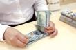 Tỷ giá USD hôm nay 21/11: Nhiều lực đẩy để tăng giá