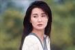 7 sự thật 'đắng lòng' mà phụ nữ ngoài 50 tuổi phải chấp nhận