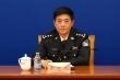 Trung Quốc bắt giữ hàng nghìn nghi phạm lừa đảo qua mạng ở Đông Nam Á