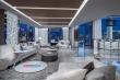 Bên trong căn phòng khách sạn đắt nhất thế giới 2,3 tỷ đồng/đêm