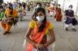 Người chuyển giới Ấn Đổ khốn khổ với nạn quấy rối tình dục