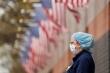 Đại dịch COVID-19 ngày 28/4: 1 triệu ca mắc bệnh ở Mỹ, COVID-19 còn lâu mới hết
