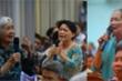 Dân Thủ Thiêm vui mừng khi Trung ương đề xuất kỷ luật ông Lê Thanh Hải