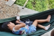 Cha dượng bạo hành dã man bé gái 4 tuổi: Tỉnh Tây Ninh chỉ đạo xử nghiêm
