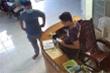 Bắt được nghi phạm mua dâm rồi sát hại người phụ nữ 45 tuổi tại TP.HCM