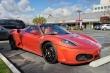 Xem đại gia khoe xe Ferrari bằng cách cực 'dị'