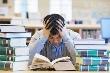 Bi kịch khủng khiếp đằng sau áp lực học tập của học sinh