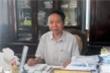 Phó Chủ tịch thị xã ở Thanh Hóa bị tống tiền 5 tỷ đồng được bầu giữ chức vụ mới