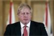 Thủ tướng Anh rời phòng chăm sóc đặc biệt