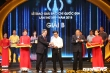 Loạt bài vạch trần 'Hội Thánh Đức Chúa Trời Mẹ' của VTC News đoạt giải B Giải Báo chí Quốc gia 2018