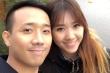 Video: Vẫn còn là 'vợ chồng son' mà Trấn Thành chẳng ngại phũ Hari Won đến mức này