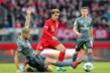 COVID-19 khó lường: Khi nào Ngoại Hạng Anh, Bundesliga, La Liga trở lại?