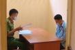 Bệnh nhân bay lắc, mua bán ma túy trong viện: Danh tính kẻ cầm đầu cùng đồng bọn