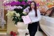 Video: Giao chậm gói hàng của đại gia Dương Đường, phụ xe bị đánh vỡ xương hàm