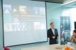 IBM cam kết trở thành đối tác tích cực trong công cuộc chuyển đổi số của Việt Nam