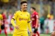 Dortmund muốn đổi Sancho lấy sao trẻ MU