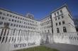 8 ứng cử viên bắt đầu cuộc đua vị trí Tổng giám đốc WTO