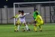U17 Quốc gia 2020: Hà Nội FC bại trận trước quân bầu Đức