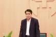 Chủ tịch Hà Nội: Chỉ 10% người dân ra đường, cách ly xã hội không còn tác dụng