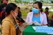 Dịch bạch hầu xuất hiện nhiều nơi, Đắk Nông xét nghiệm 562 mẫu bệnh phẩm