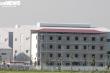Công ty Yaolong xây công trình sai phép: Địa phương phớt lờ chỉ đạo của tỉnh?