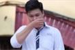 Clip: Cậu học trò rơi nước mắt khi kể là nạn nhân bạo lực học đường