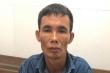 Giả làm xe ôm, 'yêu râu xanh' cưỡng hiếp, cướp tài sản của một phụ nữ ở Nghệ An