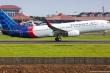 Máy bay Indonesia chở 59 người đột ngột mất liên lạc