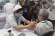 3 người ở TP.HCM bị sốc phản vệ sau tiêm vaccine AstraZeneca
