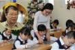 Bác đề xuất tăng lương giáo viên: Vẫn còn cơ hội tăng lương