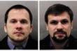Cộng hòa Séc trục xuất 18 nhà ngoại giao Nga